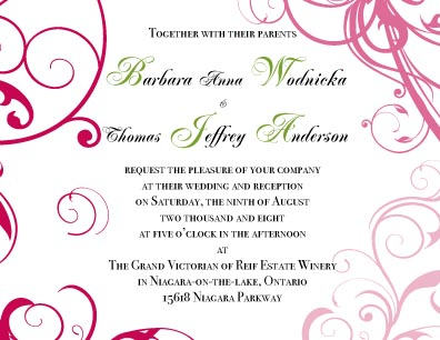 invitation_eng-2.jpg